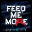 Feed me more !