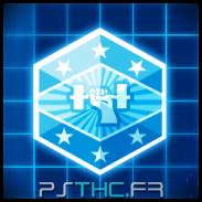 Maître Tetris®