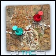 Cartographe