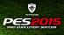 Pro Evolution Soccer 2015 [US]