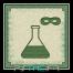 GTA Online : Braquages [DLC] - Pour la science