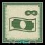 GTA Online : Braquages [DLC] - Retrait en liquide