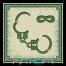 GTA Online : Braquages [DLC] - Liberté inconditionnelle