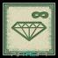 Dur comme le diamant