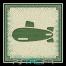 GTA Online : Le Braquage de la fin du monde [DLC] - Nom de code : Bogdan