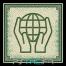 GTA Online : Le Braquage de la fin du monde [DLC] - Un monde qui mérite d'être sauvé
