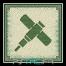 GTA Online : Le Braquage de la fin du monde [DLC] - Atomisation orbitale