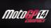 MotoGP 14 Compact
