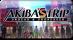 Akiba's Trip : Undead & Undressed