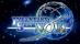 Phantasy Star Nova [JP]