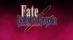 Fate/hollow ataraxia [JP]