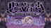 Diabolik Lovers : Vandead Carnival [JP]
