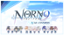 Norn9 : Var Commons [JP]