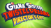 Giana Sisters : Twisted Dreams - Director's Cut [US]