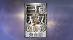 Shin Sangoku Musou 7 Empires [CN]