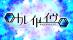 Kaleido-Eve [JP]