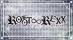 Root ∞ Rexx [JP]