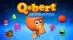 Q*bert : Rebooted