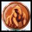 Dusk Bronze