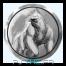 Dusk Silver
