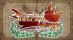 Fantasy Hero : Unsigned Legacy