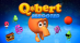 Q*bert : Rebooted [US]