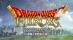 Dragon Quest Heroes : Anryu to Sekaiju no Jou [JP]