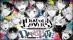 Diabolik Lovers : Dark Fate [JP]