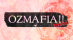 Ozmafia!! Vivace [JP]