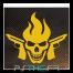 Robbery [DLC] - Devenez une légende
