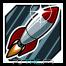 Passionné de fusées