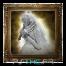 Yharnam, reine pthumérienne