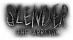 Slender : The Arrival [US]