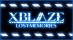 XBlaze : Lost Memories [JP]