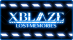 XBlaze : Lost Memories [JP]