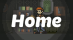 Home [US]