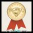 Trophée platine de Tropico 5