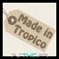 Made in Tropico