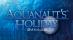 Aquanaut's Holiday : Kakusareta Kiroku [JP]