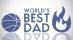 Octodad : Dadliest Catch
