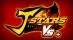 J-Stars Victory VS + [US]