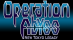 Operation Abyss : New Tokyo Legacy [US]