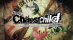 Chaos;Child [JP]
