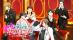 5 Nin No Prince : Himitsu no Keiyaku Kekkon [JP]
