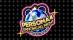 Persona 4 : Dancing All Night [JP]