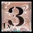 Riddle-Postulant