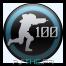 Marathon des 100 chapitres