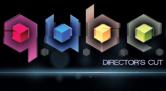 Q.U.B.E : Director's Cut
