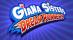 Giana Sisters : Dream Runners