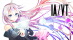IA/VT Colorful [JP]